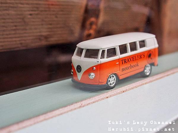 TravelersFactory21