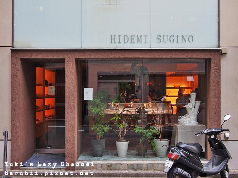 HidemiSugino