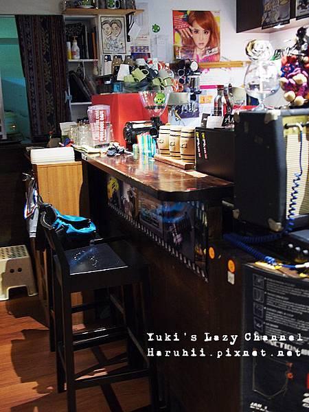楔子咖啡館3