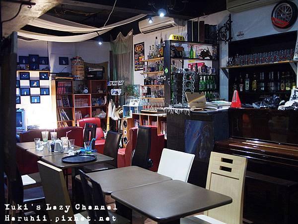 楔子咖啡館4