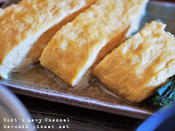 玉子燒OZAWA12