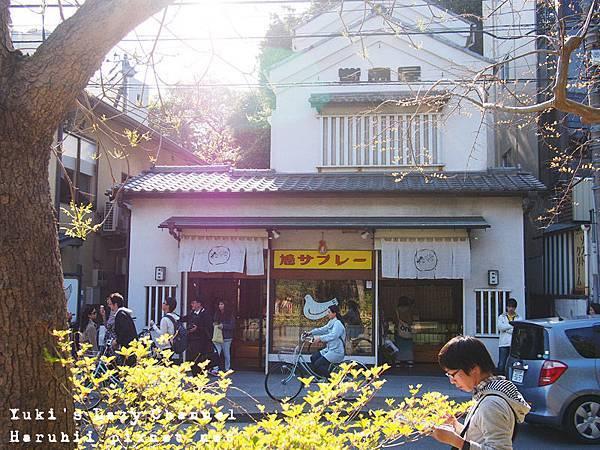 鎌倉大佛8