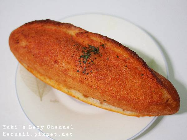吳寶春麵包21
