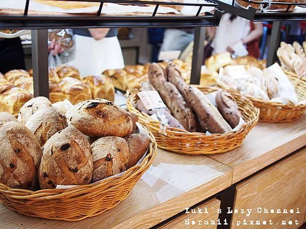 吳寶春麵包2