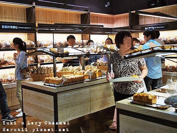 吳寶春麵包3