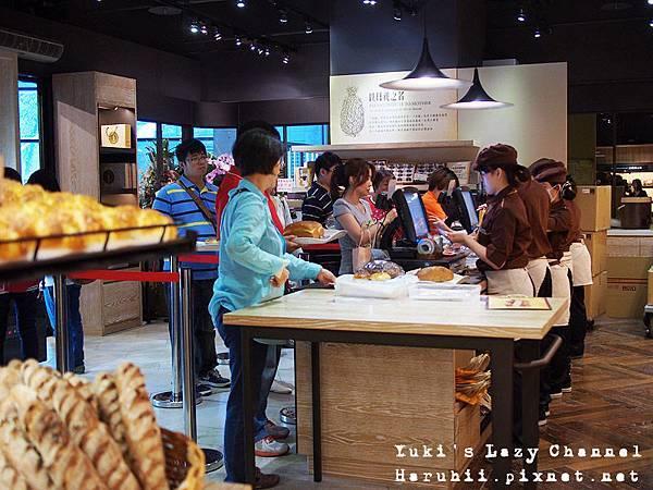 吳寶春麵包4