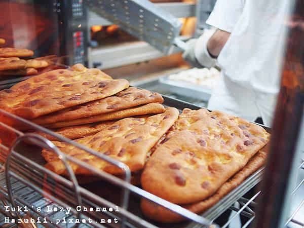 吳寶春麵包6