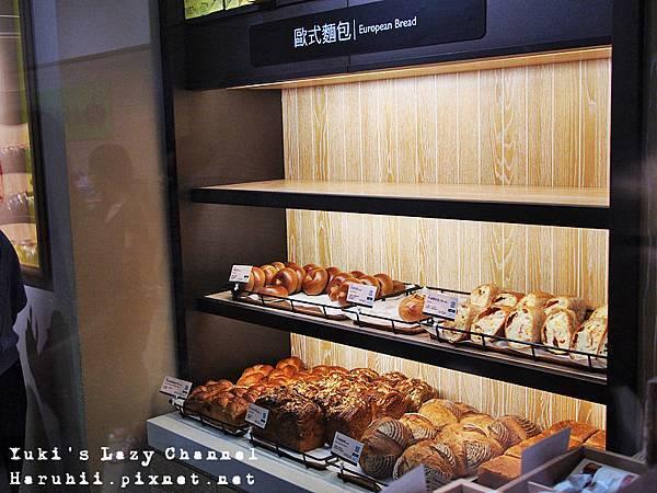 吳寶春麵包7