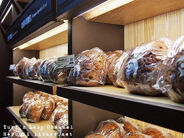 吳寶春麵包9