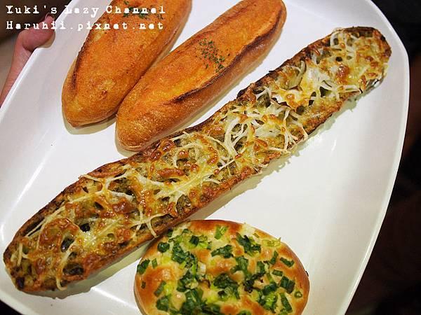 吳寶春麵包12