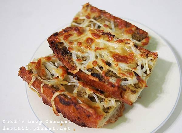吳寶春麵包14