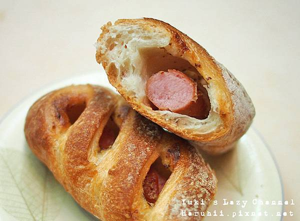 吳寶春麵包17