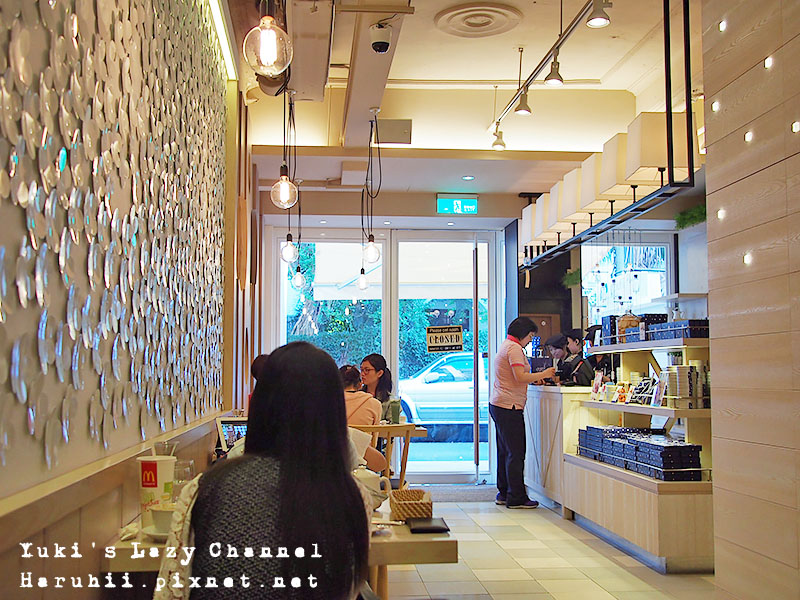 KONAYUKI粉雪北海道StyleCafe8