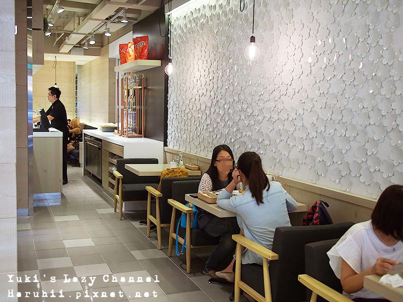 KONAYUKI粉雪北海道StyleCafe15