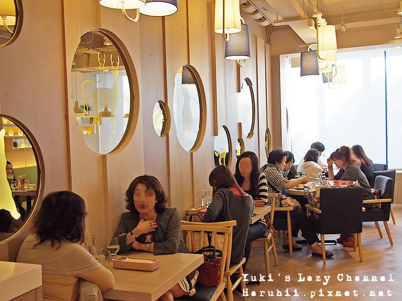 KONAYUKI粉雪北海道StyleCafe16