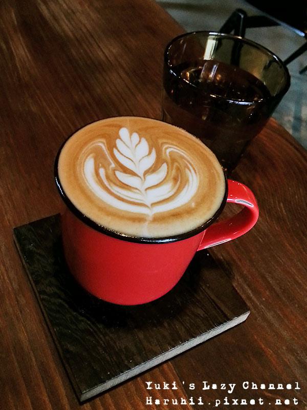 離線咖啡10