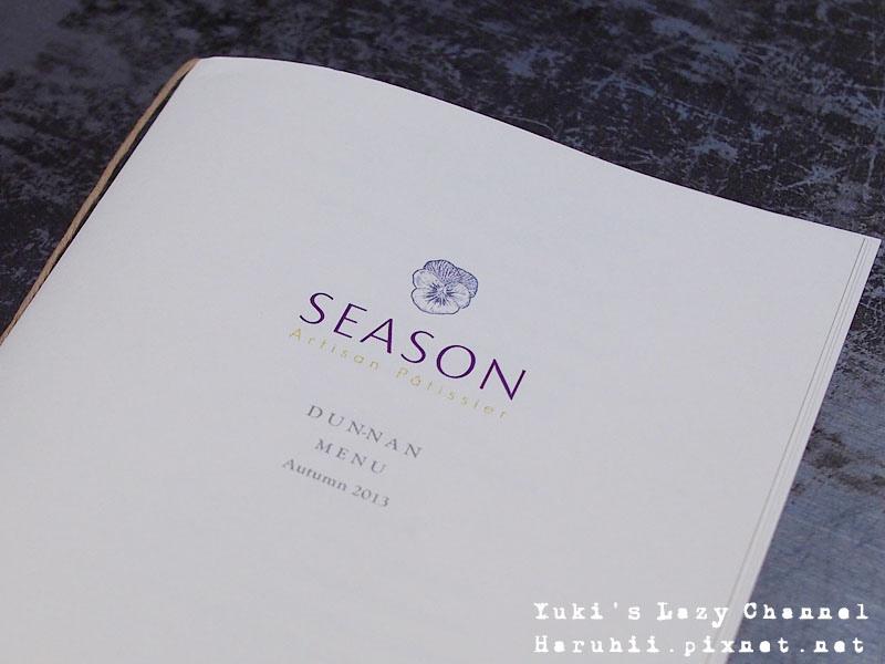 season9