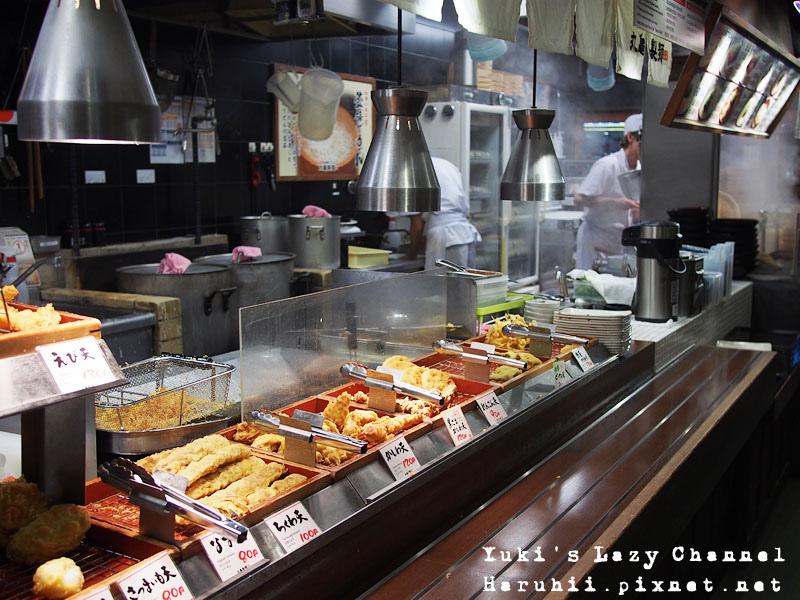 京都丸龜製麵3