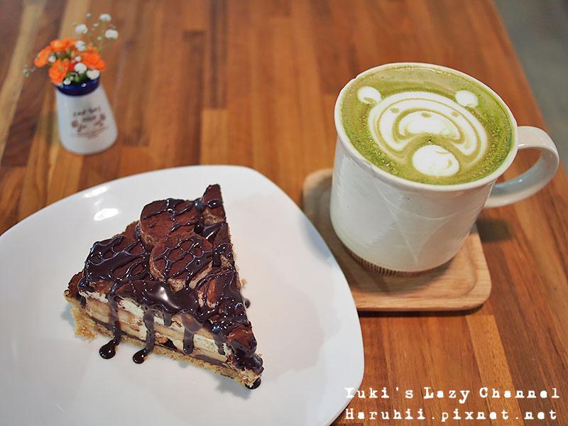 六丁目CAFE22