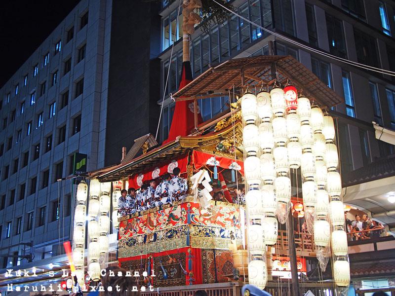 京都宵山5