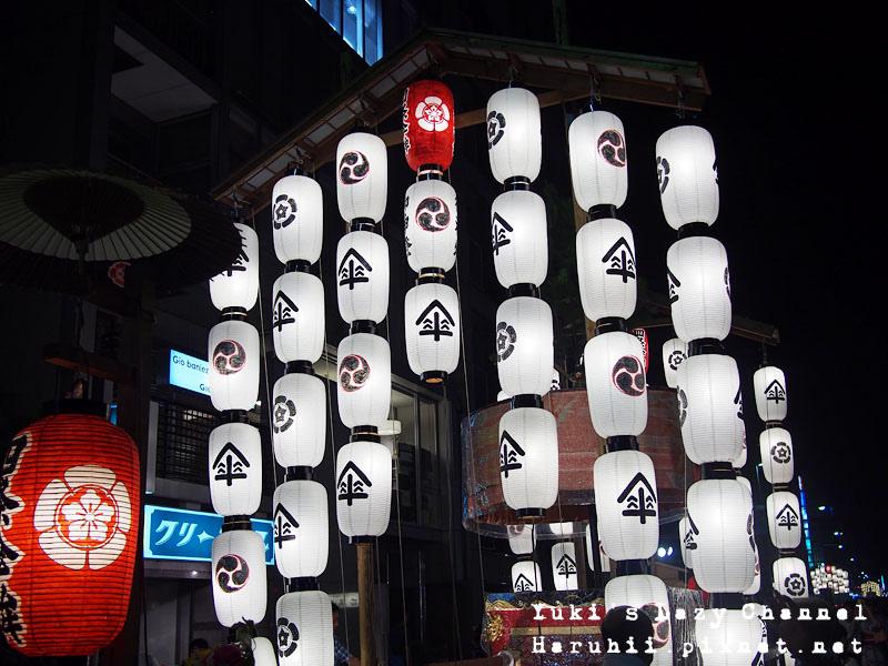 京都宵山14