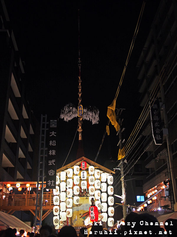 京都宵山22