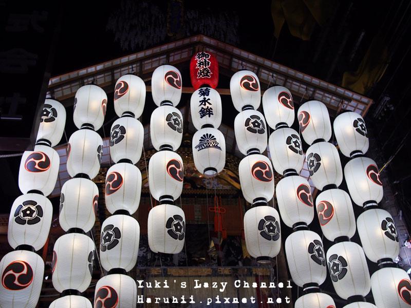 京都宵山23