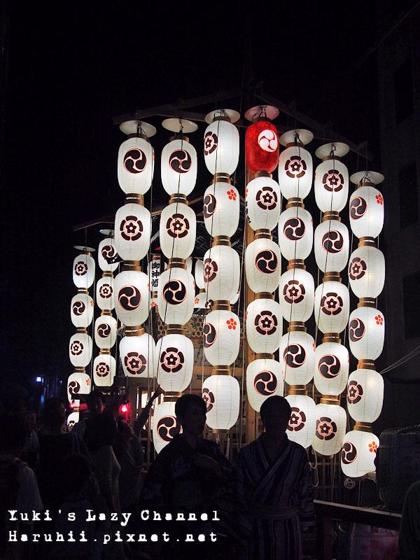京都宵山24