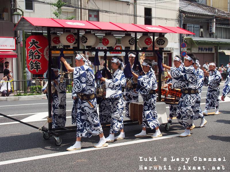 京都祇園祭43