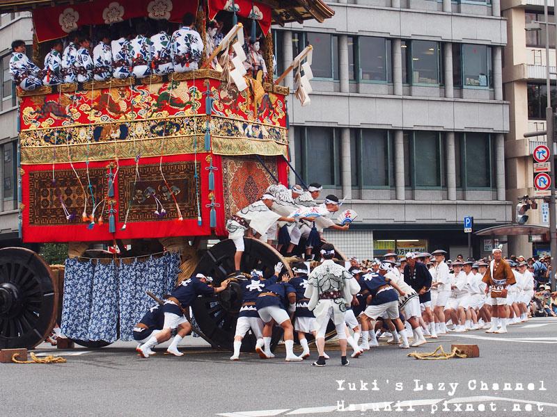 京都祇園祭5