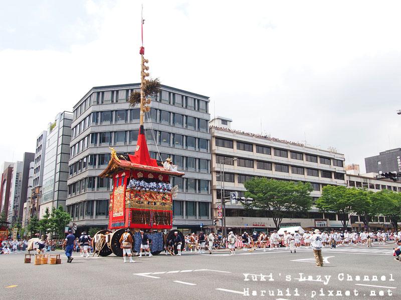 京都祇園祭7