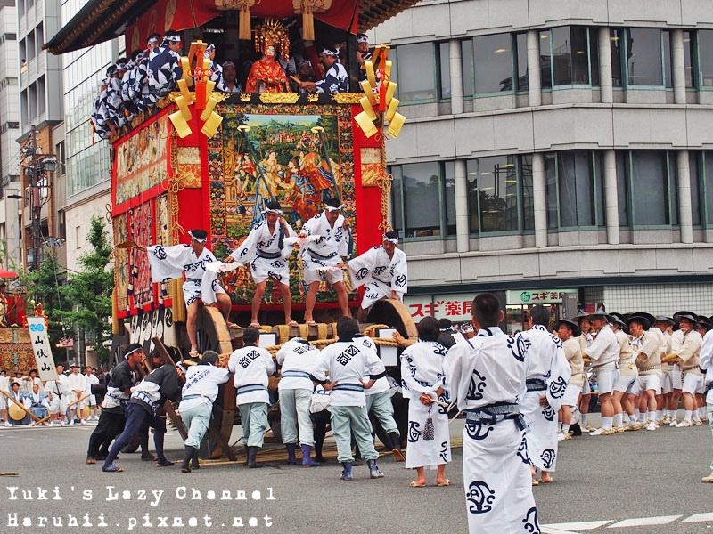 京都祇園祭11
