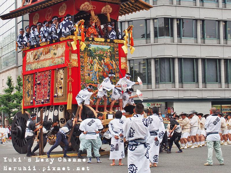 京都祇園祭12