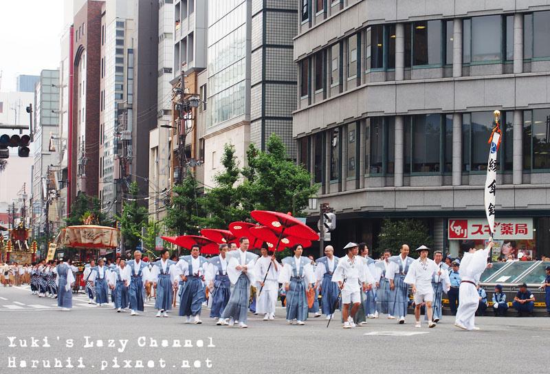 京都祇園祭15