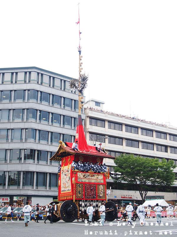 京都祇園祭14
