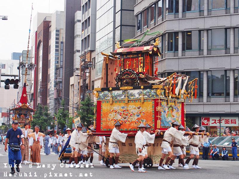 京都祇園祭16