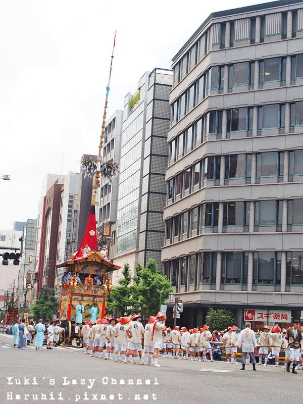京都祇園祭18