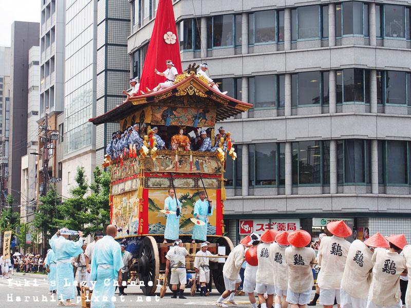 京都祇園祭19