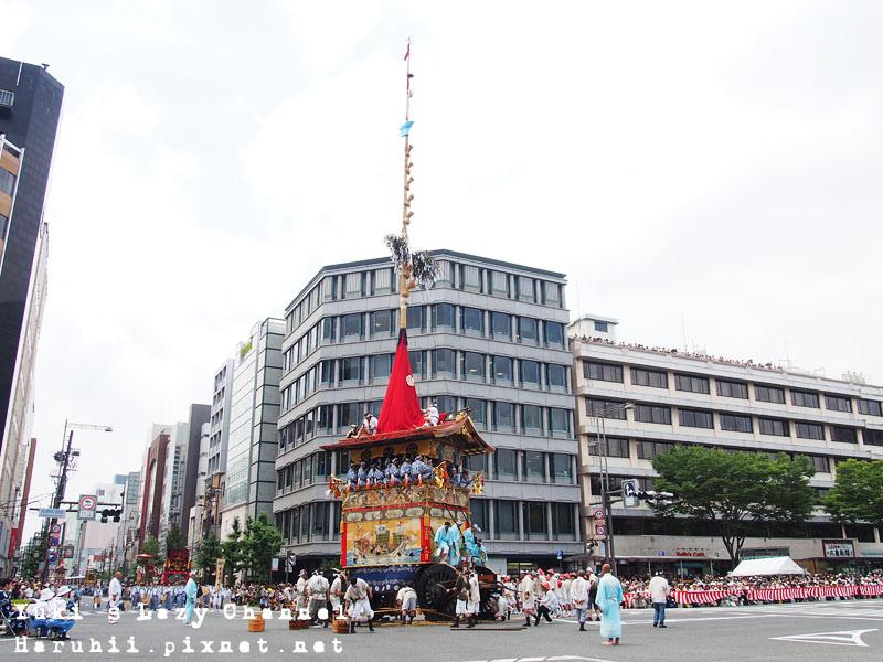 京都祇園祭22