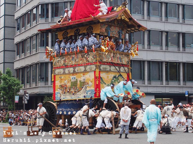 京都祇園祭21