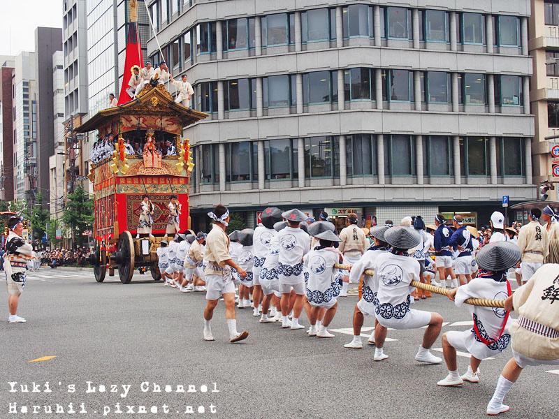 京都祇園祭23