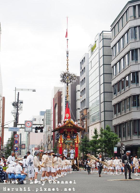 京都祇園祭24