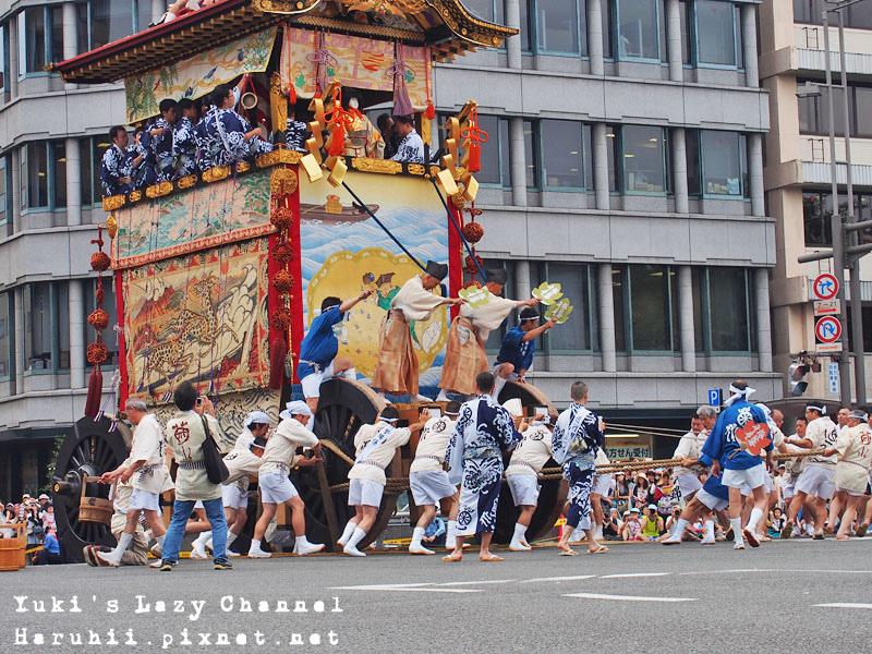 京都祇園祭26