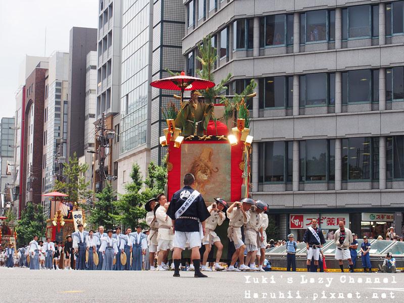 京都祇園祭27