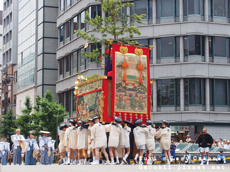 京都祇園祭28