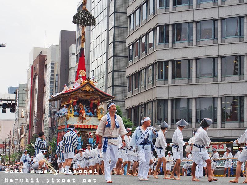 京都祇園祭29