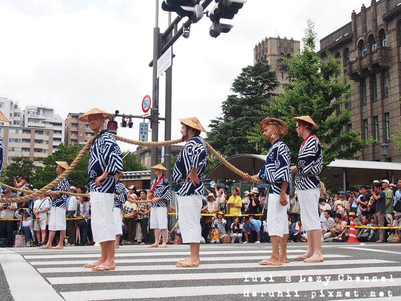 京都祇園祭31