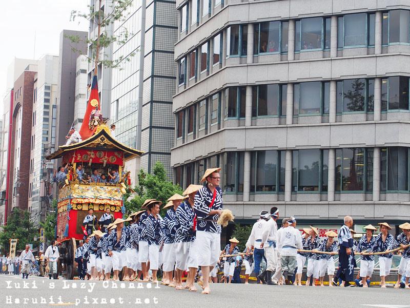 京都祇園祭32