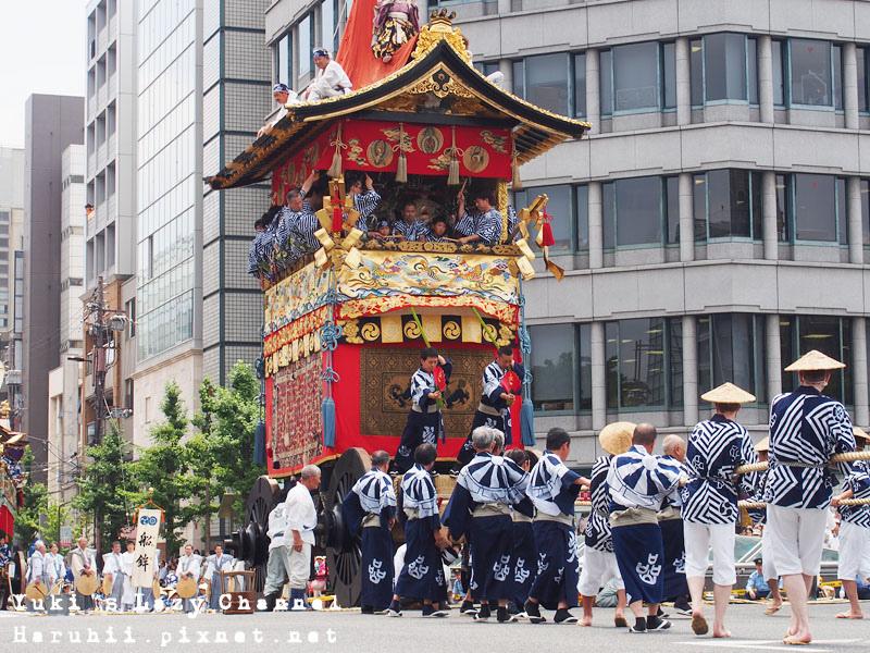 京都祇園祭33