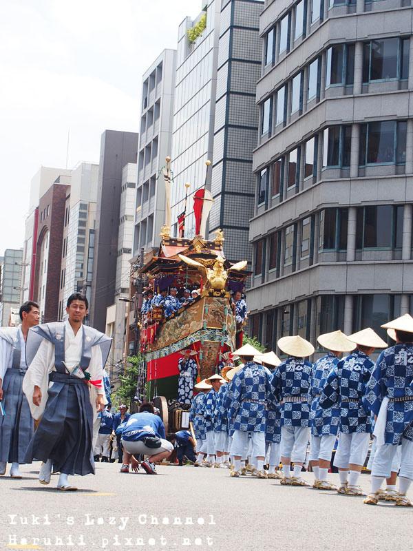 京都祇園祭34